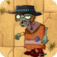 Poncho Zombie2.png