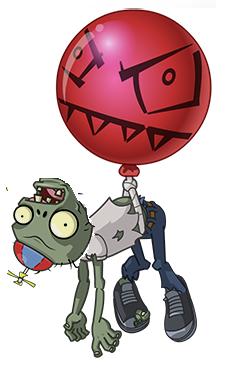 File:Fliphead Balloon Zombie PvZ2.png