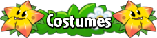 File:StarfruityCostumes.png
