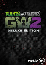 File:GW2 Deluxe Version.png