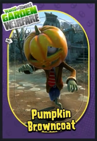 File:Pumpkin Browncoat 2.png
