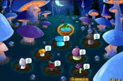 File:Sea-shroom in mushroom zen garden.png