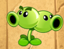 File:Split Pea PvZ2.png