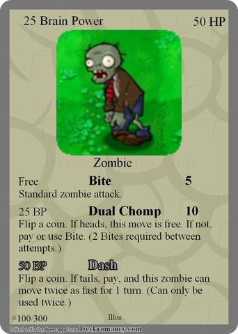 File:Zombie Card.jpg