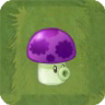 File:PVZIAT Puff-shroom2.png