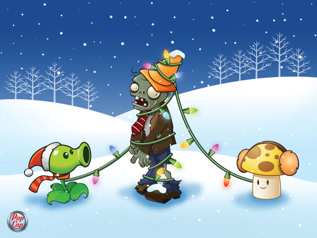 File:Plants-vs-zombies-2-wallpaper-2.jpg