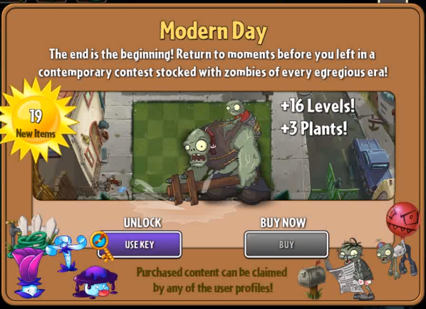 File:Modern Day Preview.PNG