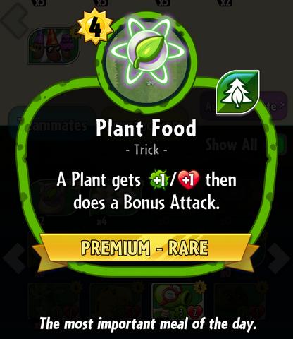 File:PlantFoodHDescription.png