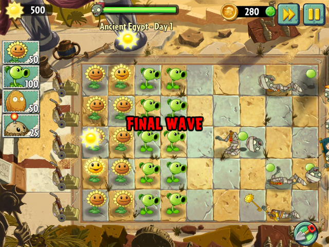 File:PlantsvsZombies2AncientEgypt22.PNG