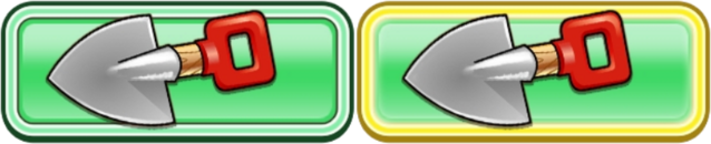 File:Beta Shovel Icons.png