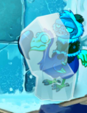 File:Frozen Dodo.png