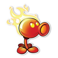 File:PVZ2 FC Fire Peashooter 78510.1435612529.190.285.jpg