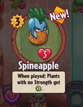 File:Spineapple unlocked.png