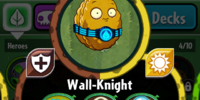 Wall-Knight/Gallery