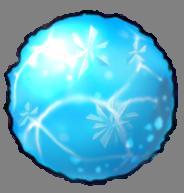 File:Zombie boss iceball.png