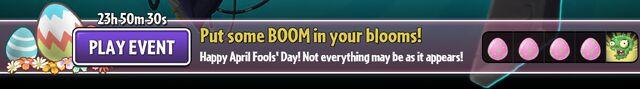 File:April Fools 2016 Ad.jpg