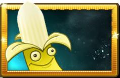 File:Banana Launcher (Premium).png