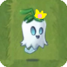 File:Ghost PepperLOL.png