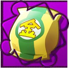 File:Gold Bag Puzzle Piece Level 3.png