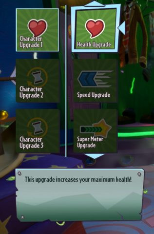 File:Health Upgrade Description.png