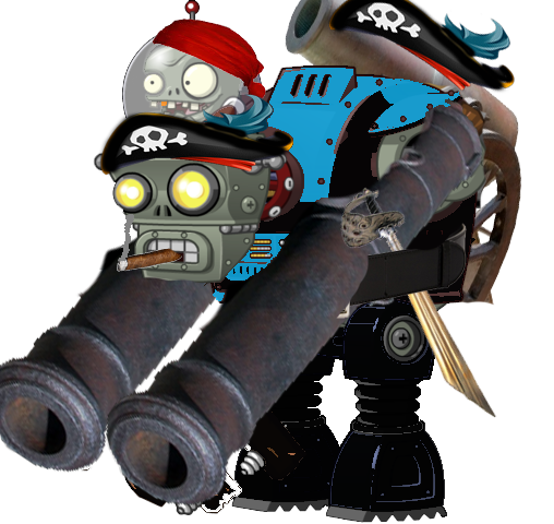 File:Pirate Prime.png