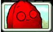 File:ExplodeONut.PNG