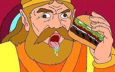 File:Mah boi- this dinner is what all true warriors strive for! 2.jpg