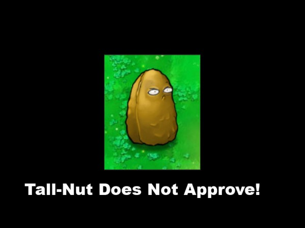 File:Tall-nut does not approve..jpg