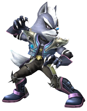 File:Wolf O'Donnell(Clear).png