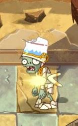 File:First MummyB Degrade.jpg