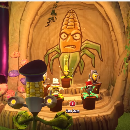 File:Kernel Corn with Mini costumes.png