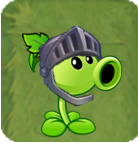 File:PEASHOOTER KNIGHT KIT.png