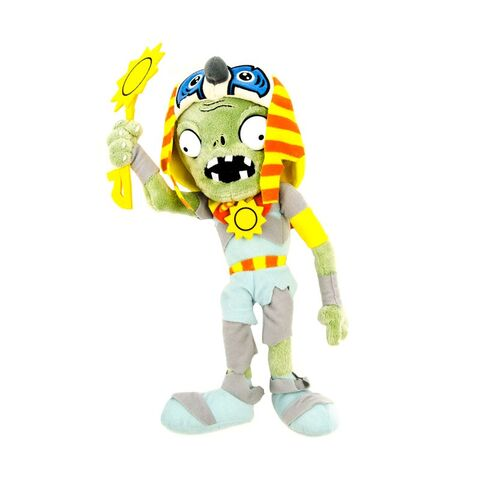 File:Plush-pvz-ancientegyptzombie.jpg