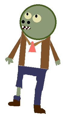 File:ZOMBIE DRAWING!!!.png