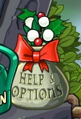 File:Festive options.jpg