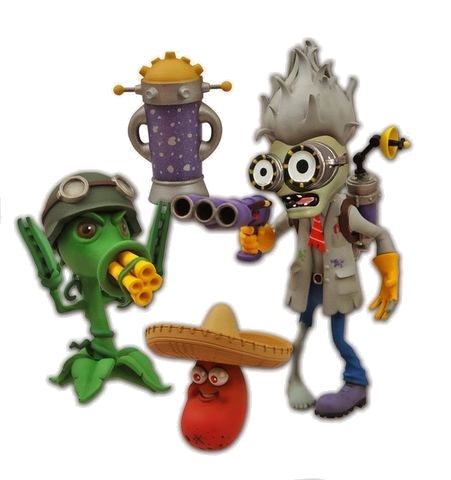 File:Figurines.png