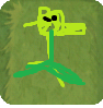 File:BADLY DRAWN PEASHOOTER.png