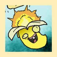 Bananalaunchericon