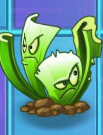 File:CeleryStalkerdegrade.jpeg