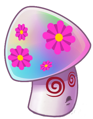 File:HD Hypno-shroom with chinese costume.png