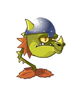 File:Noob-dragon.png