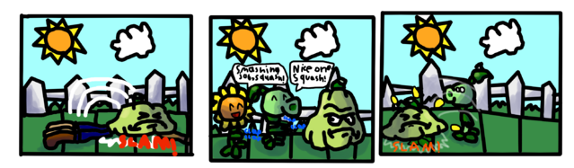 File:Squash hates puns.png