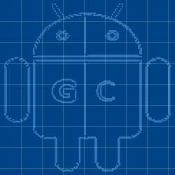 File:BlueprintGC.jpg