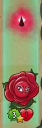 File:Briar Rose destroying a zombie here that damaged a Flower.png