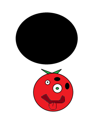 File:Holed Tomato.png