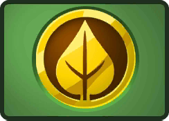 File:Plant Card.png
