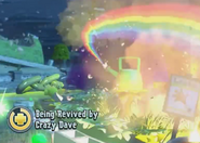 Revive Rainbow 4