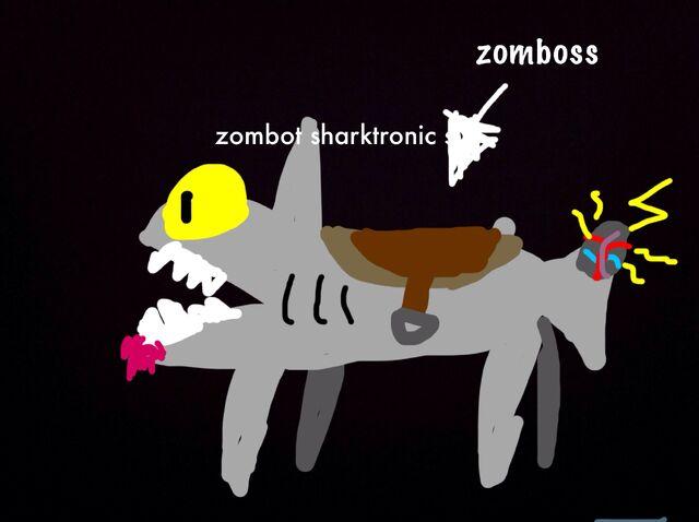 File:Sharktronic sub.jpg