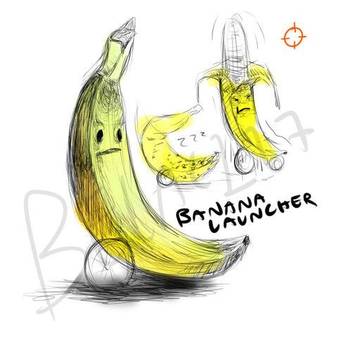 File:Bananalauncher.jpg
