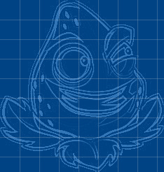 File:Blueberrylol.jpg